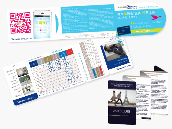 accor-leclub-handy-cards