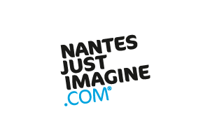 Logo Nantes Just Imagine